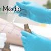 Diagnostico de Enfermedades Alergicas - StemMedic