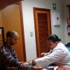 Jornada de Medicina Ocupacional - Diaplus  C.a