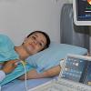 Unidad Cardiovasclar - Hospital Universitario San Vicente de Paul