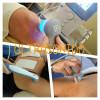 Ultrasonido - Terapeutas Cuidados en Casa