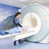 Resonancia magnética - Escanografía Neurológica Ltda