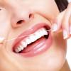 tratamiento persoanlizado - Clínica Dental Montería