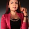 Dra. Paulina Rodríguez - Clínica Odontohealth