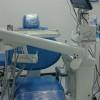 ver foto - Dental White Centro Odontológico