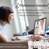 Consulta oftlamológica virtual - Clínica Sancho