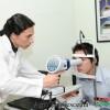 Exámenes oftalmológicos - Clínica Sancho
