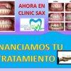 Centro Médico y Dental en Sax - Clinic Sax - Centro Médico y Dental