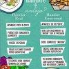 Hambre real & hambre emocional - Programas de Nutrición personalizados