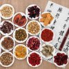 Fitoterapia Tradicional China - Fitoterapia