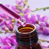 HOMEOPATIA - Homeopatía