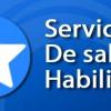 SERVICIO DE SALUD HABILITADO - Medicina Biológica