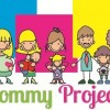 Mommy Project - Mommy Project